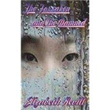 The Forsaken and the Damned by Elizabeth Revill