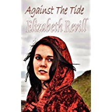 Against the Tide novel by Elizabeth Revill