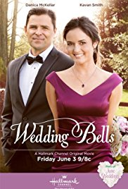 Wedding Bells - Hallmark Movie
