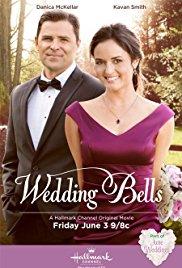 Wedding Bells - Hallmark Movie